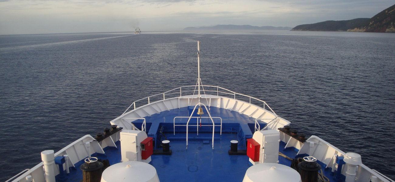traghetti-isolaelba