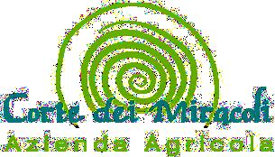 Questa immagine ha l'attributo alt vuoto; il nome del file è azienda-agricola.png
